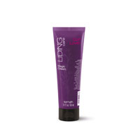 LIDING CARE Curl Lover Magic Cream