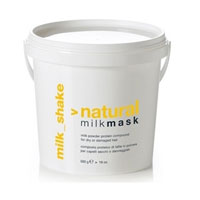 MILK_SHAKE NATURAL MILK MASK